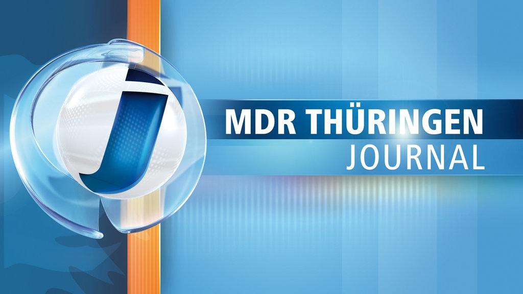 MDR Thüringen Journal Aufzeichnung über Schillers Weihnacht