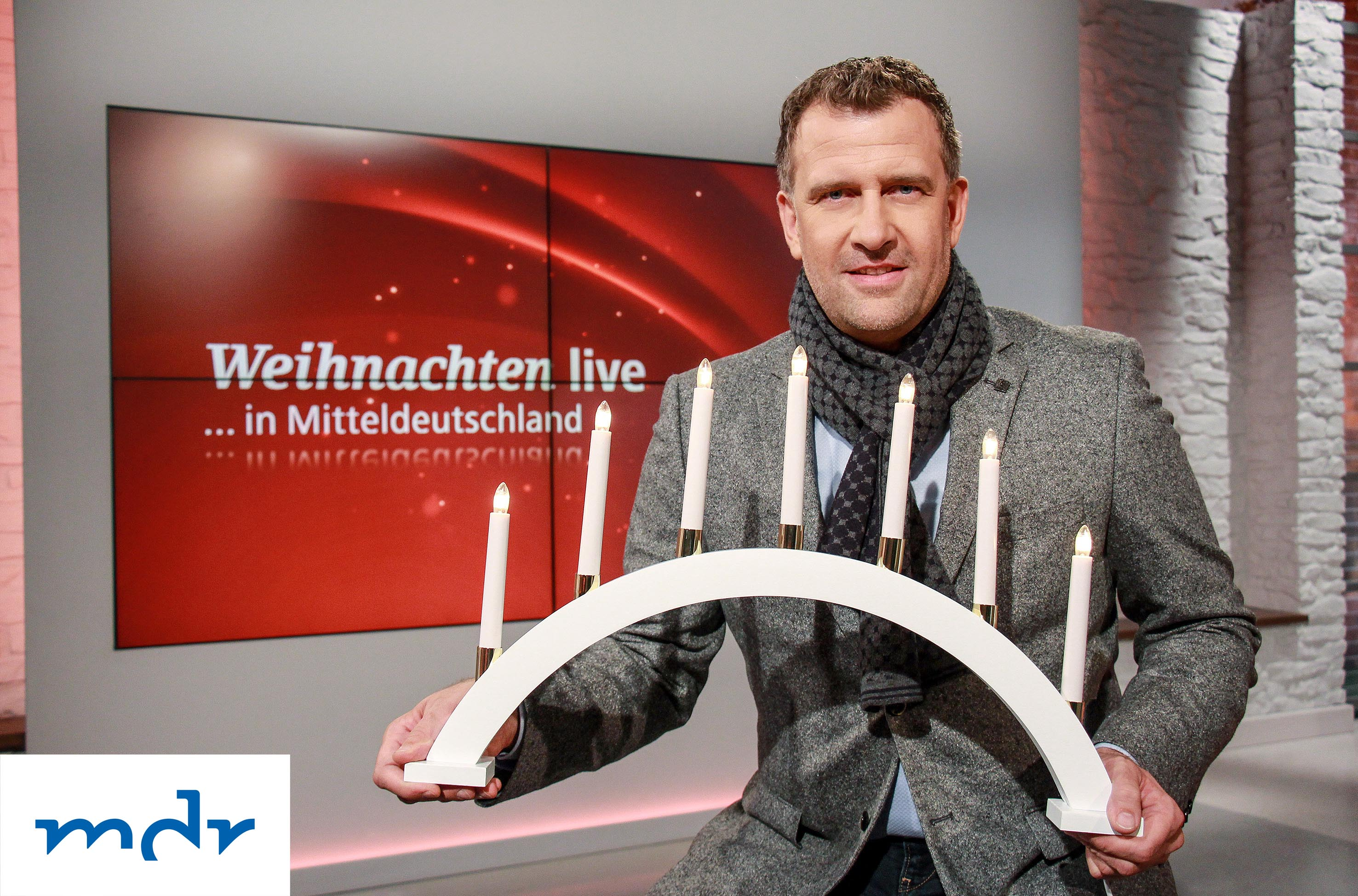 MDR Fernsehen live